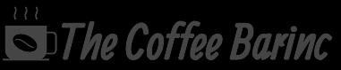 thecoffeebarinc.com
